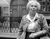 Nie żyje Halina Słojewska. Wielka aktorka i człowiek o wielkim sercu. Miała 85 lat [archiwalne zdjęcia]