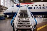 British Airways i Lufthansa zawiesiły loty do Kairu. Powodem są względy bezpieczeństwa. Brytyjski MSZ ostrzega przed terroryzmem