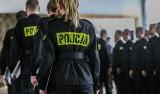 Policjanci piszą do ministra, liczą na pieniądze z wakatów