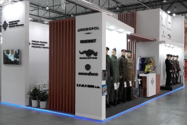 Pro Defense.To oferta dla wojskowych, miłośników militariów, a także survivalu i outdooru
