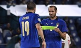 Euro 2020. Podwójny pech Giorgio Chielliniego. Włosi tracą kapitana i lidera defensywy