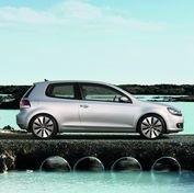 Wkrótce pojawi się na drogach nowy Volkswagen Golf