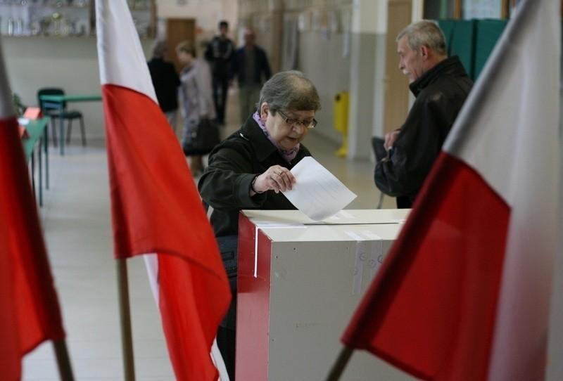 Wybory prezydenckie 2015: PKW podała oficjalne wyniki