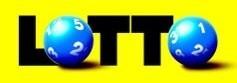 Dzisiaj losowania o 14.00 w internecie i o 22.15 w TVP Info