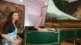 XI Międzynarodowy Festiwal Muzyki Dawnej im. Julitty Sleńdzińskiej Julliet EM Festival. Pełny program (zdjęcia, wideo)
