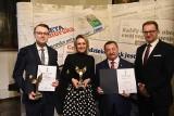 Nagrodziliśmy laureatów plebiscytu Osobowość Roku 2019 [zdjęcia]