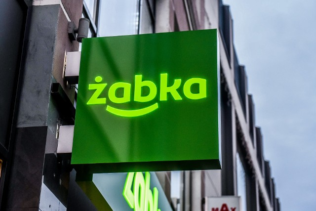 W Trzech Króli większość sklepów sieci Żabka oraz Freshmarket będzie otwarta, ale krócej niż zwykle.