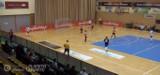 Futsal kobiet: Wanda Słomniczanka bez powodzenia w półfinale mistrzostw Polski. W niedzielę szansa na brąz