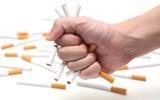RZUĆ NAŁOGI! Palenie - Alkohol - Narkotyki