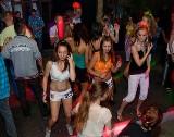 Klub Bajka w Mielnie w 2008 roku. Zobacz archiwalne zdjęcia!