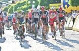 Tour de Pologne: Najdłuższy etap pojedzie z Sanoka do Rzeszowa