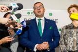 PSL proponuje referendum w sprawie aborcji. Stefan Krajewski: To nie politycy z lewej i prawej powinni decydować o aborcji (ZDJĘCIA)