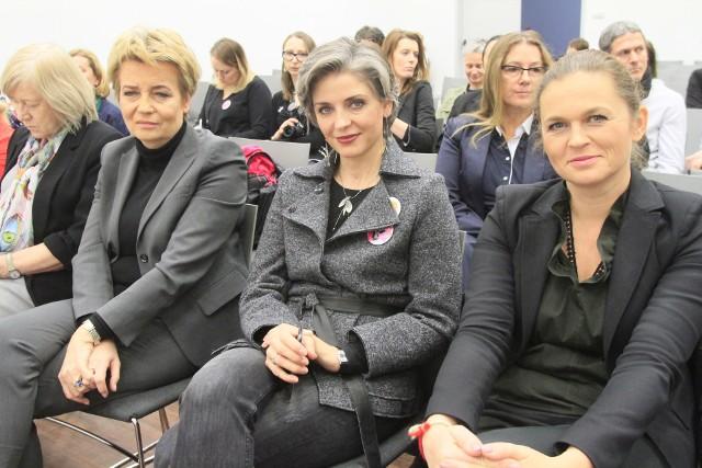 Rozpoczęły się zapisy na X Ogólnopolski Kongres Kobiet w Łodzi
