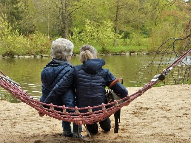 Według wcześniejszych zapowiedzi, emerytury bez podatku miałyby obowiązywać od stycznia przyszłego roku. W dalszej części galerii wyliczamy, ile mogłyby wynosić emerytury bez podatku, gdyby wprowadzono je w tej chwili. Trzeba jeszcze jednak pamiętać, że do tych kwot w marcu 2022 roku dorzucić należy jeszcze dodatkową kwotę po corocznej waloryzacji.