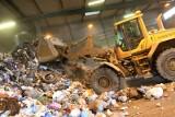 Bydgoska spalarnia przyjmuje śmieci z Torunia i okolicy, ale spór o cenę się nie zakończył