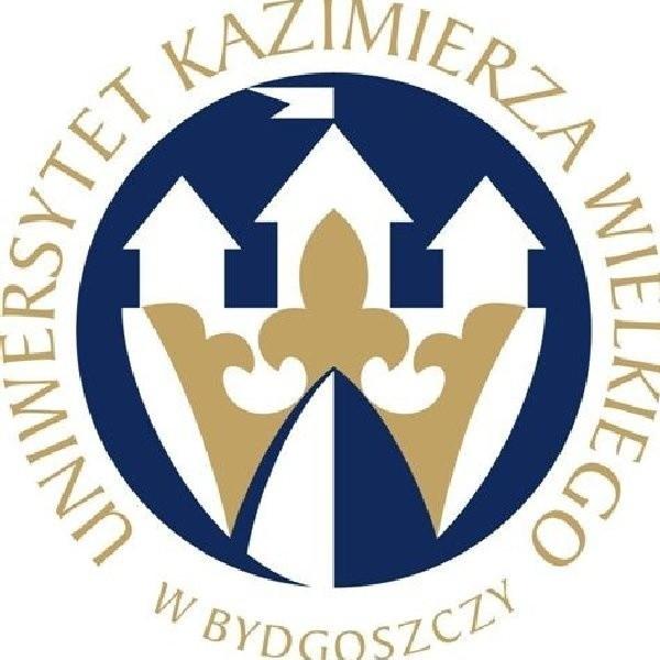 """NIK przypomina, że bydgoskiej uczelni grozi degradacja - w 2010 roku może stracić prawo do używania nazwy """"uniwersytet""""."""