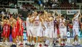 Polska - Włochy. Polscy koszykarze mogą zgotować emocjonujące widowisko w Ergo Arenie