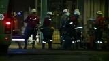 Wybuch w kopalni w Czechach. 13 osób nie żyje, w tym 11 Polaków [FILM]