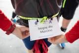 4. PKO Bydgoski Festiwal Biegowy. Pobiegli, by nieść pomoc dla 8-letniego Marcinka
