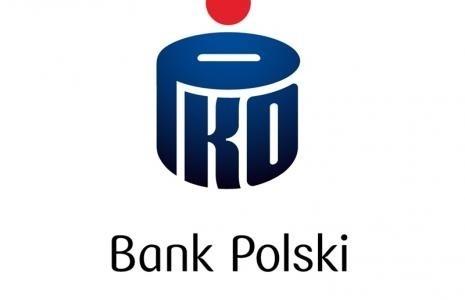 Nałożona na bank kara wyniosła ponad 29 mln zł.