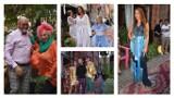 II Charytatywny Festiwal Mody na Reja w Grudziądzu. Dla Małych-Wielkich Wojowników chorujących na nowotwory [zdjęcia,wideo]