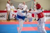 One World One Kyokushin już ósmy raz przyciągnął tłumy młodych karateków do Limanowej