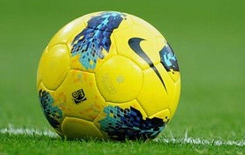 Queens Park Rangers (QPR) - Manchester United online. Transmisja TV na żywo