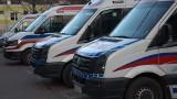 Dąbrowa Górnicza. Radni oczekują wyjaśnień po odwołaniu dyrektora pogotowia ratunkowego w Sosnowcu. Wystosowali list do marszałka