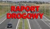 Ważne na weekend 5-7 lipca 2019. Raport Drogowy - remonty i utrudnienia na pomorskich drogach