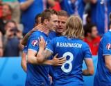 Austria żegna się z Euro 2016. Islandczycy nadal piszą piękną historię!