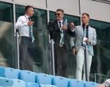Oto duety komentatorów na półfinały Euro 2020. Nie ma Dariusza Szpakowskiego