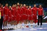 Niemcy, Austria i Białoruś rywalami grupowymi Polaków w mistrzostwach Europy w piłce ręcznej 2022