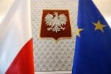 Kwestia cyberataków na polskich posłów na arenie międzynarodowej. Jest propozycja KE