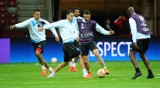 Dnipro - Sevilla wynik meczu. Finał Liga Europejska na żywo (TRANSMISJA ONLINE, LIVE, TV, STREAM)