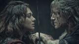 """Wiedźmin: Recenzja serialu """"The Witcher"""" Netflix. Widzieliśmy odcinki od S01E01 do S01E05! To zgrabny początek epickiej opowieści"""