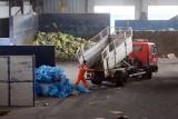 Lublin dołoży prawie 15 milionów do śmieci. To nieplanowany wcześniej wydatek. Czy wzrosną opłaty za odbiór odpadów z naszych domów?