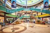 Centrum handlowe Galeria Łódzka zmienia się na wiosnę. Efekty metamorfozy będzie można podziwiać w maju