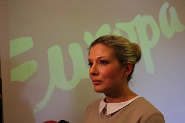Okradziono Izabellę Łukomską – Pyżalską. Straciła biżuterią wartą 400 tys. zł