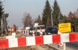 Będzie nowa droga ze Słociny do centrum Rzeszowa. Ma pomóc mieszkańcom przede wszystkim w godzinach szczytu