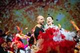 """Opera Podlaska. Już w sobotę na scenie zagości """"Wesoła wdówka"""". Zobacz ostatnie przygotowania przed premierą [ZDJĘCIA]"""