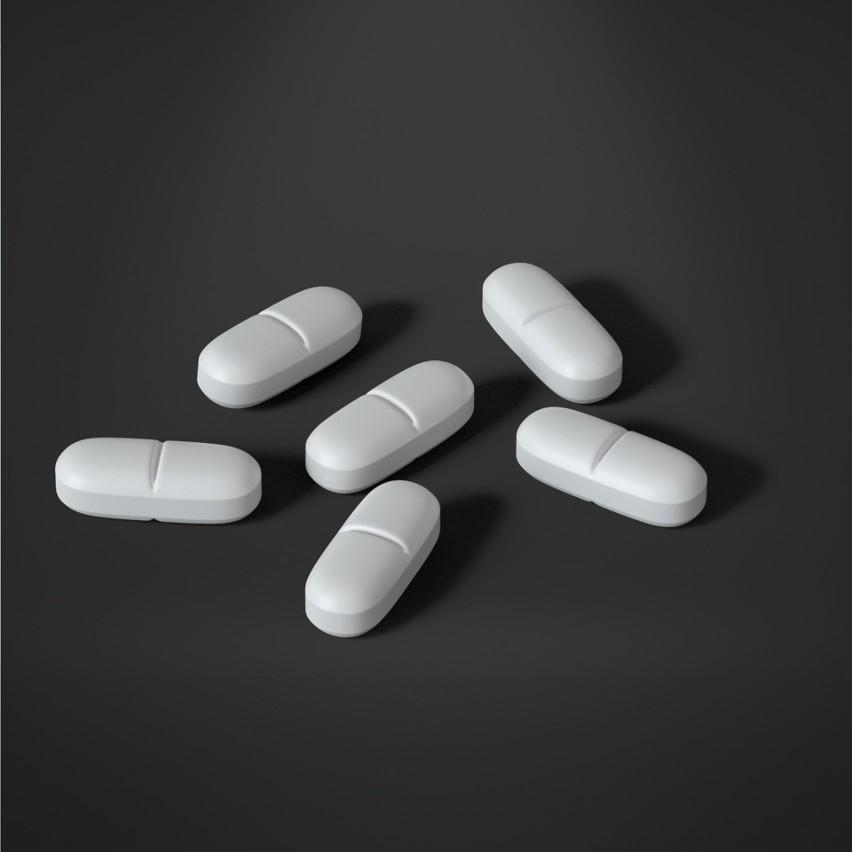 USA: Pfizer prowadzi badania nad lekiem przeciw COVID-19. Pigułka ma być gotowa do końca roku