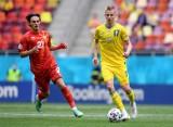 Ukraina - Austria NA ŻYWO. Transmisja tv i online. Sprawdź, gdzie oglądać mecz. Live stream. 21-06-2021