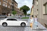 Jak będzie wyglądać ulica Kolejowa po remoncie? Mieszkańcy chcą zieleni i poprawy bezpieczeństwa