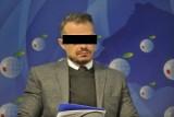 Były minister transportu Sławomir N. zatrzymany przez CBA. Chodzi o korupcję i kierowanie grupą przestępczą [Nowe informacje]