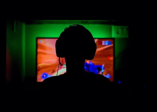 Instytut Filmu, Mediów i Sztuk Audiowizualnych UAM uruchamia całkowicie nowy kierunek studiów licencjackich dla fanów gier cyfrowych