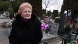 Mieszkaniec Poznania od siedmiu lat leży w cudzym grobie. Prokuratura długo zwlekała z ekshumacją i badaniami DNA