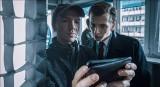 Oscary 2021: Te filmy będą walczyć o reprezentowanie Polski w oscarowym wyścigu. Polski Instytut Sztuki Filmowej właśnie przedstawił listę