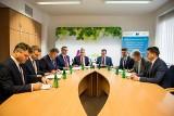 W trosce o powietrze dwie gminy dołączają do programu LIFE. W powiecie krakowskim już połowa samorządów w nim uczestnicy
