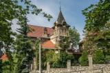 Miasto od nowa. Poznaj jego historię i architekturę podczas spacerów z Muzeum Krakowa