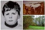 Zabójstwo dwójki dzieci w Jeńkach. Jest postanowienie sądu